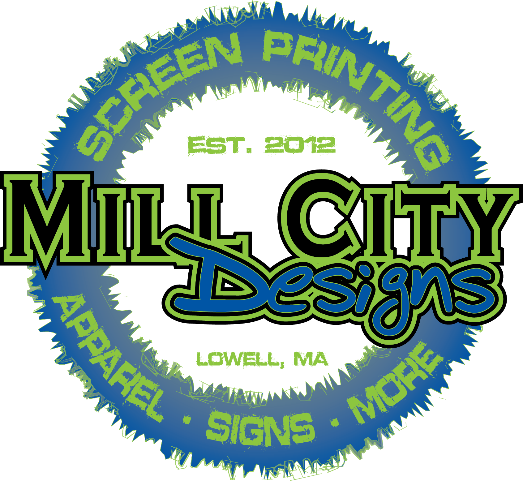 Mill City Designs